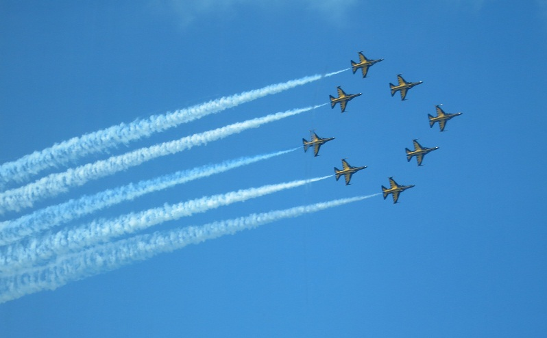 SingaporeAirshow (12)